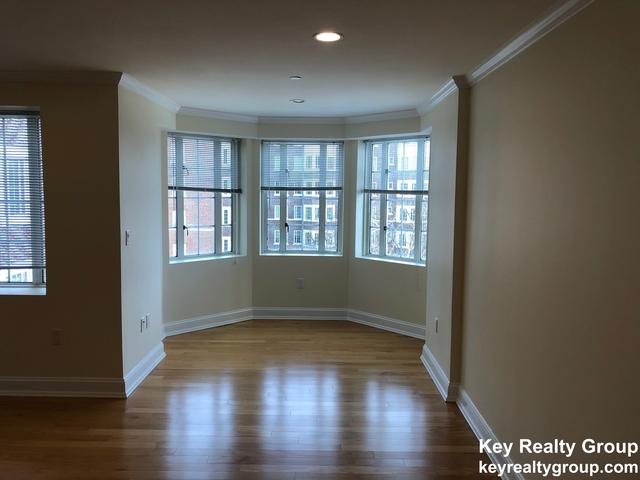 1 Bedroom, Coolidge Corner Rental in Boston, MA for $3,450 - Photo 2