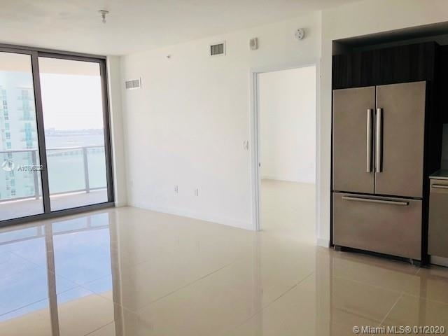 1 Bedroom, Media and Entertainment District Rental in Miami, FL for $2,350 - Photo 2