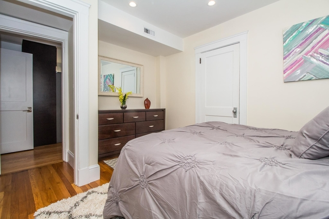 4 Bedrooms, North Cambridge Rental in Boston, MA for $6,500 - Photo 1