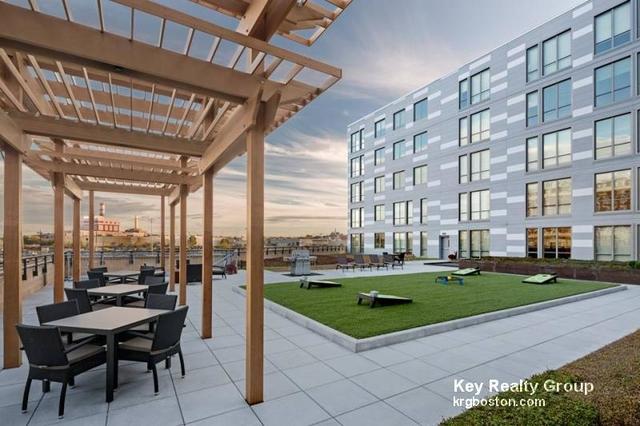 1 Bedroom, D Street - West Broadway Rental in Boston, MA for $3,225 - Photo 1