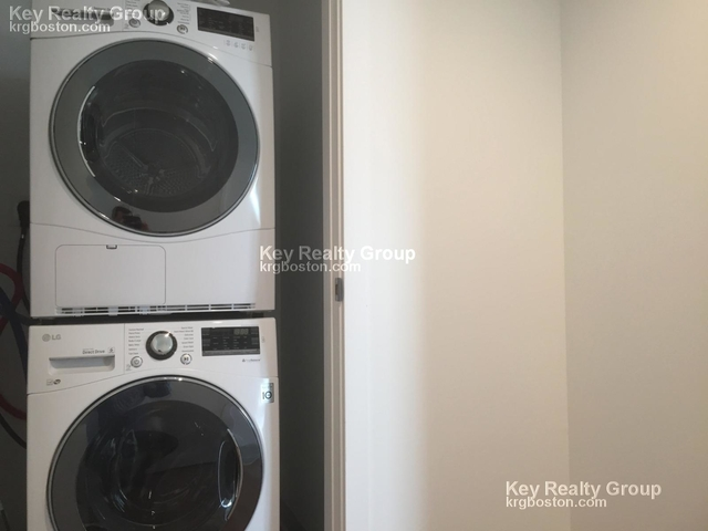 2 Bedrooms, Jamaica Hills - Pond Rental in Boston, MA for $4,750 - Photo 2