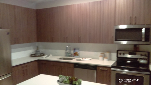 1 Bedroom, Columbia Point Rental in Boston, MA for $2,835 - Photo 1