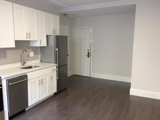 1 Bedroom, Fenway Rental in Boston, MA for $2,675 - Photo 2