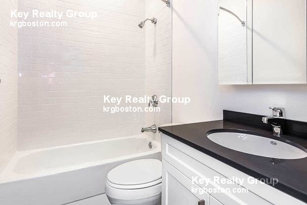 1 Bedroom, Financial District Rental in Boston, MA for $3,181 - Photo 1