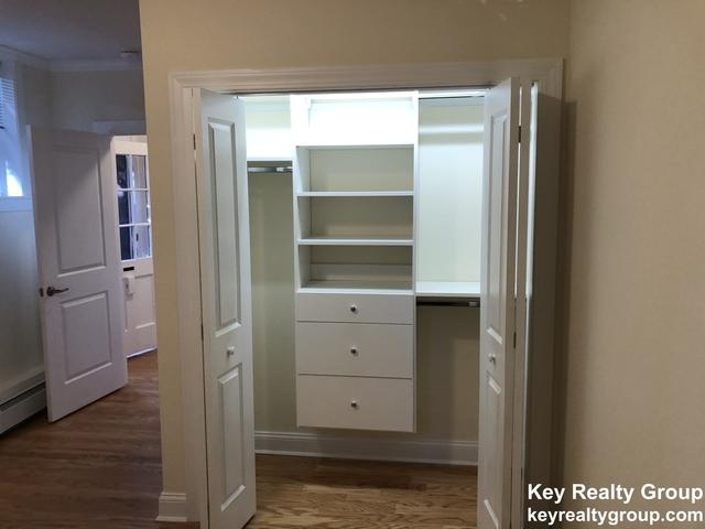 1 Bedroom, Coolidge Corner Rental in Boston, MA for $2,670 - Photo 1