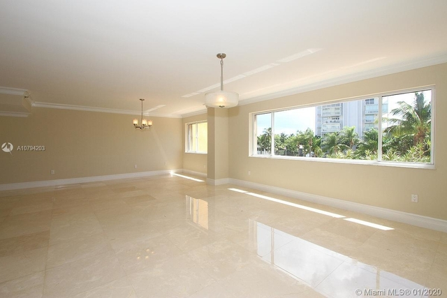 3 Bedrooms, Village of Key Biscayne Rental in Miami, FL for $5,200 - Photo 2