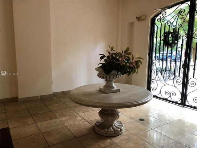 2 Bedrooms, Douglas Rental in Miami, FL for $2,400 - Photo 2