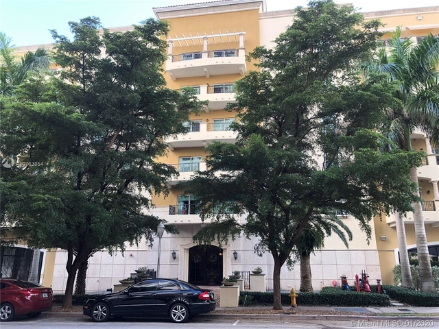 2 Bedrooms, Douglas Rental in Miami, FL for $2,400 - Photo 1