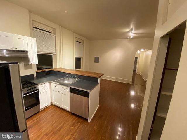 2 Bedrooms, North Philadelphia East Rental in Philadelphia, PA for $1,525 - Photo 1