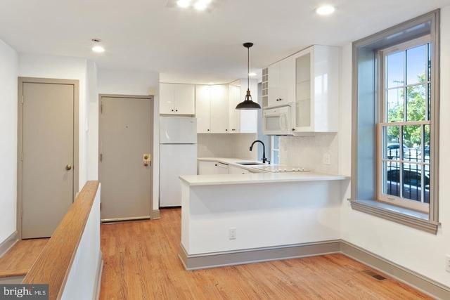 2 Bedrooms, Fairmount - Art Museum Rental in Philadelphia, PA for $2,495 - Photo 2