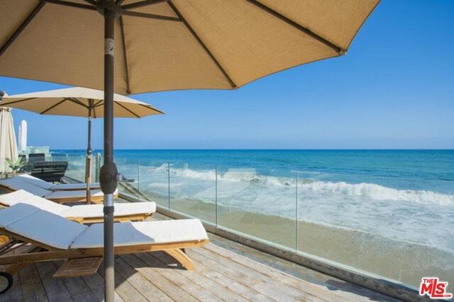 6 Bedrooms, Eastern Malibu Rental in Los Angeles, CA for $40,000 - Photo 1