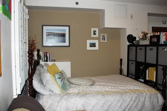 Studio, Beacon Hill Rental in Boston, MA for $1,925 - Photo 2