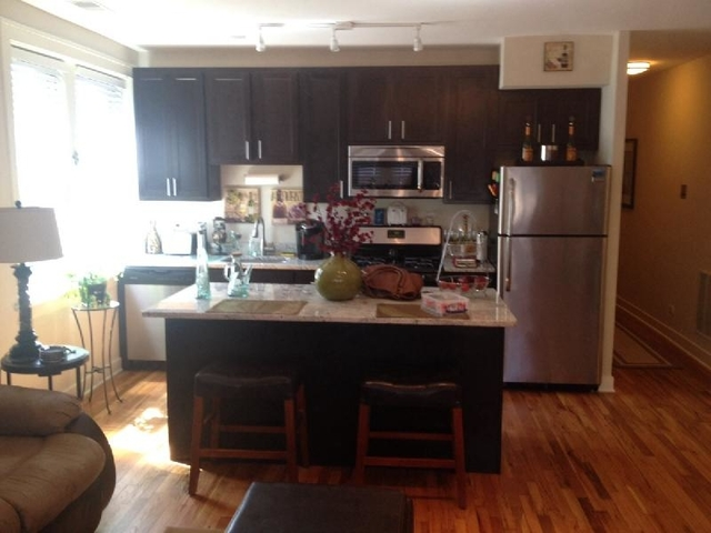 2 Bedrooms, Ravenswood Rental in Chicago, IL for $2,075 - Photo 1