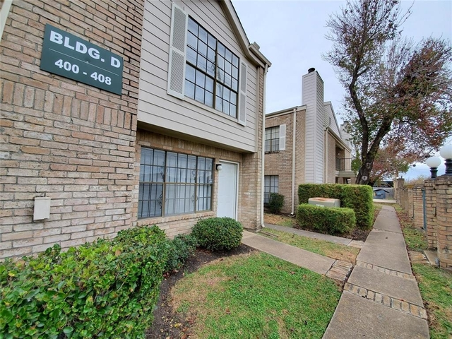 2 Bedrooms, Remington Place Condominiums Rental in Houston for $950 - Photo 2