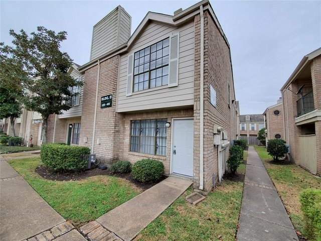 2 Bedrooms, Remington Place Condominiums Rental in Houston for $950 - Photo 1