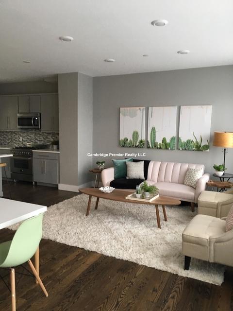 3 Bedrooms, Ten Hills Rental in Boston, MA for $3,700 - Photo 2