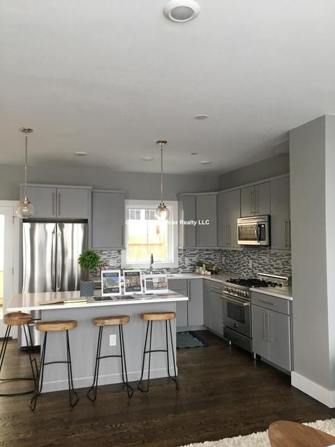3 Bedrooms, Ten Hills Rental in Boston, MA for $3,700 - Photo 1