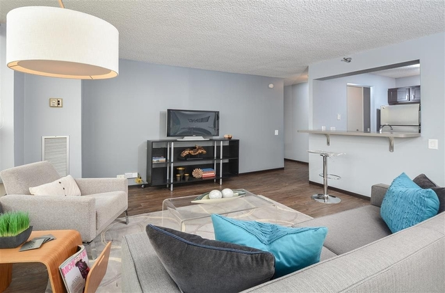 1 Bedroom, West Loop Rental in Chicago, IL for $1,705 - Photo 1
