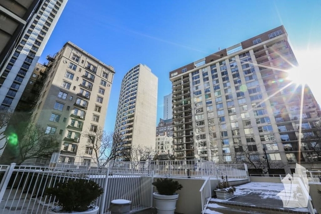 1 Bedroom, Gold Coast Rental in Chicago, IL for $1,700 - Photo 1