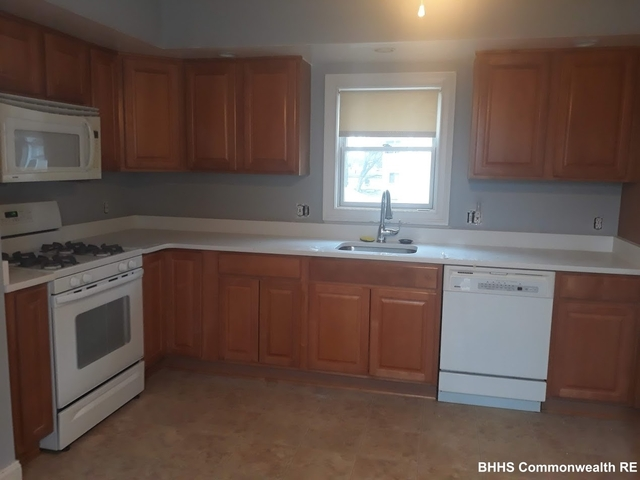3 Bedrooms, Maplewood Highlands Rental in Boston, MA for $3,000 - Photo 1
