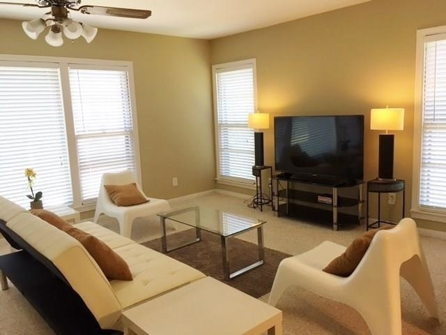 4 Bedrooms, Southgate Rental in Houston for $3,800 - Photo 1