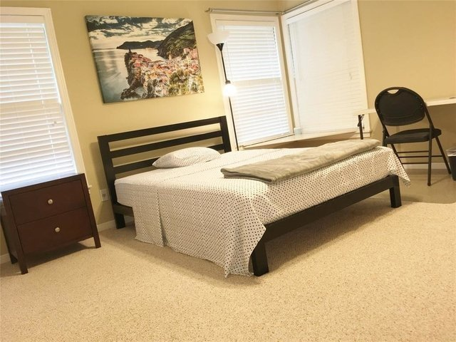 4 Bedrooms, Southgate Rental in Houston for $3,800 - Photo 2