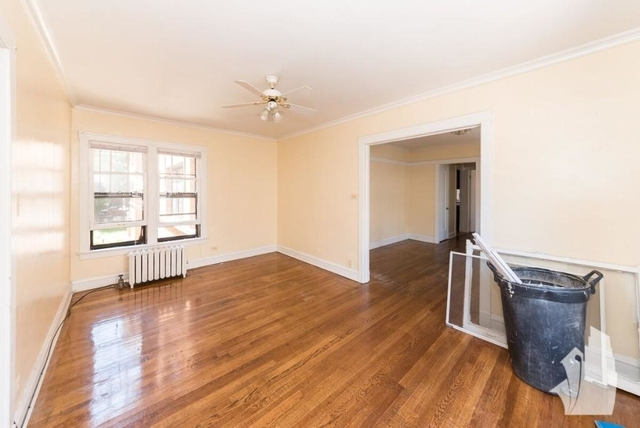 2 Bedrooms, Rogers Park Rental in Chicago, IL for $1,275 - Photo 2