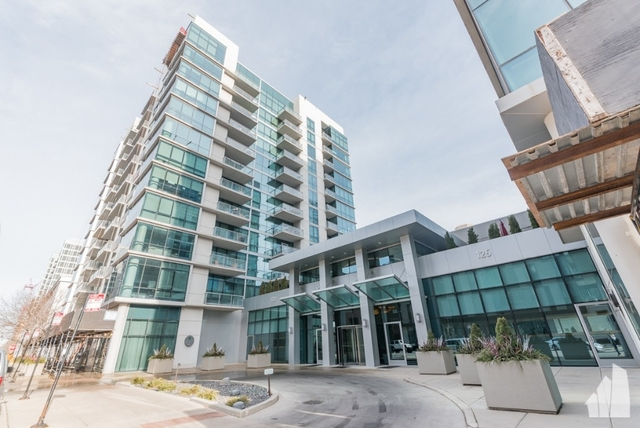 1 Bedroom, Greektown Rental in Chicago, IL for $2,300 - Photo 2