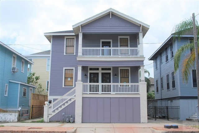 2 Bedrooms, East End Historic District Rental in Houston for $1,950 - Photo 1
