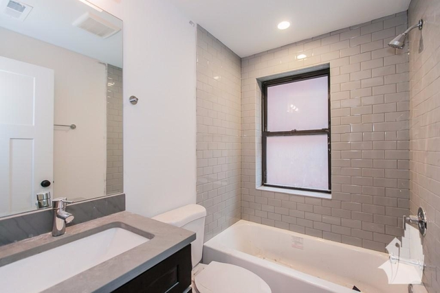Studio, Ravenswood Rental in Chicago, IL for $1,320 - Photo 2