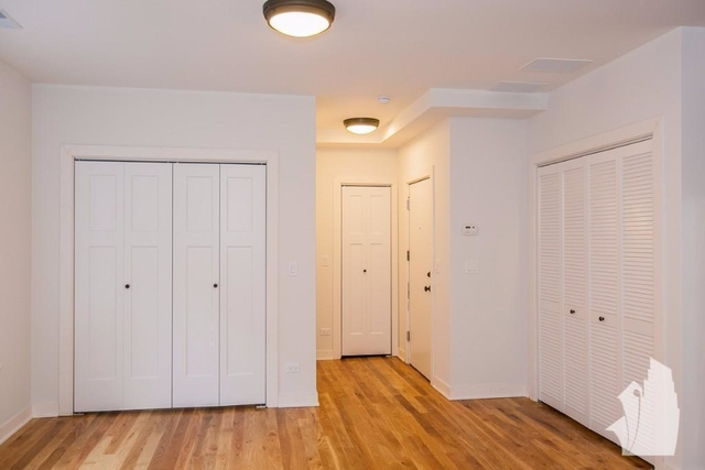Studio, Ravenswood Rental in Chicago, IL for $1,320 - Photo 1