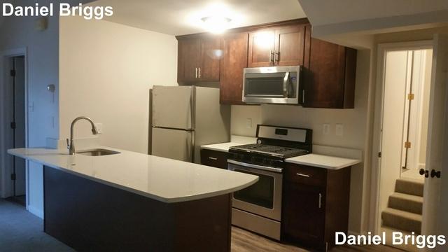 1 Bedroom, Oak Square Rental in Boston, MA for $1,950 - Photo 1