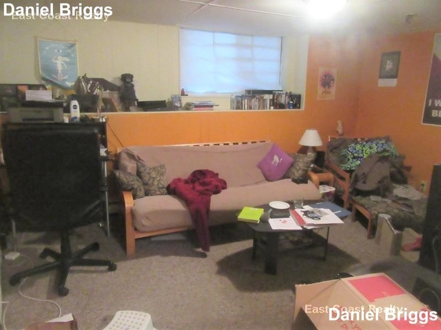 1 Bedroom, Jamaica Central - South Sumner Rental in Boston, MA for $1,575 - Photo 2