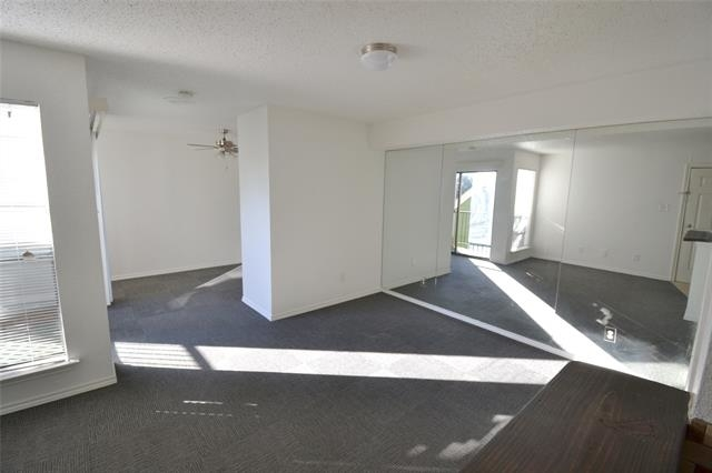 1 Bedroom, Boulder Creek Apartment Rental in Dallas for $700 - Photo 1