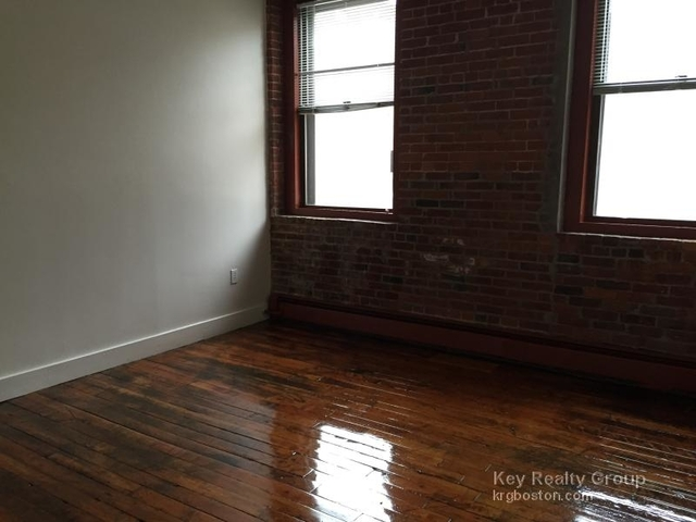 2 Bedrooms, Lower Roxbury Rental in Boston, MA for $4,000 - Photo 1