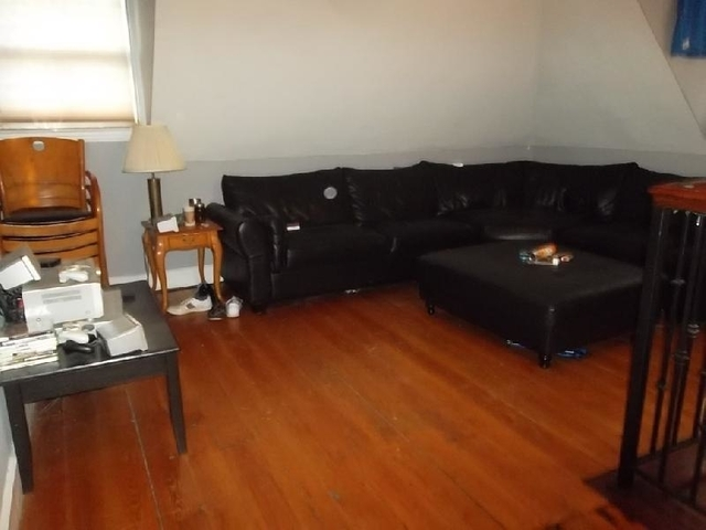 3 Bedrooms, Mission Hill Rental in Boston, MA for $3,700 - Photo 2