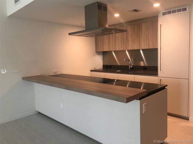 1 Bedroom, Miami Financial District Rental in Miami, FL for $3,800 - Photo 2