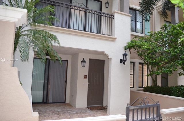 2 Bedrooms, Sawgrass Lakes Rental in Miami, FL for $2,500 - Photo 1