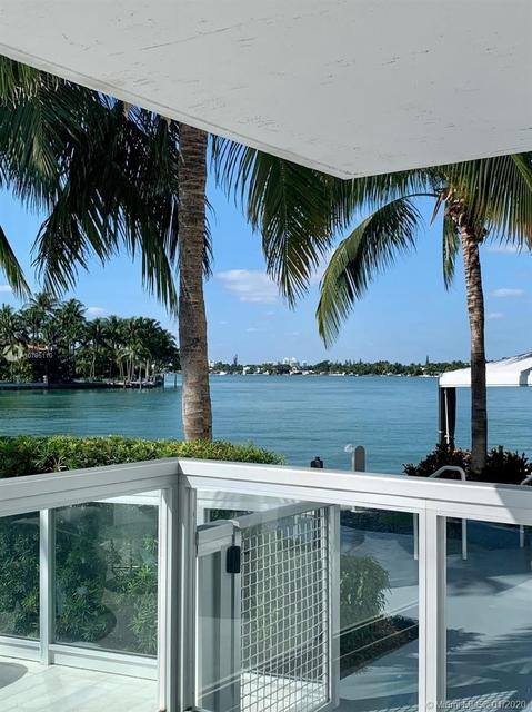 1 Bedroom, North Shore Rental in Miami, FL for $2,950 - Photo 1