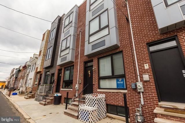 3 Bedrooms, Point Breeze Rental in Philadelphia, PA for $2,350 - Photo 1