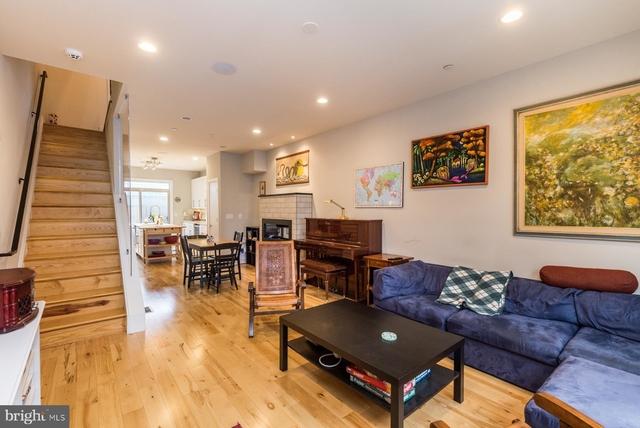 3 Bedrooms, Point Breeze Rental in Philadelphia, PA for $2,350 - Photo 2