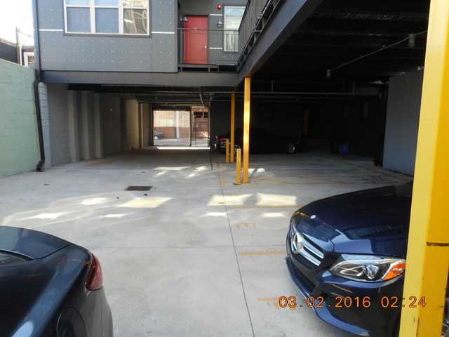 2 Bedrooms, Kensington Rental in Philadelphia, PA for $1,850 - Photo 2