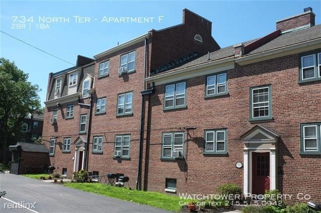 2 Bedrooms, North Philadelphia East Rental in Philadelphia, PA for $1,299 - Photo 2