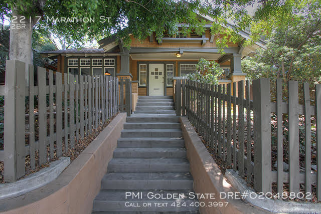 2 Bedrooms, Greater Echo Park Elysian Rental in Los Angeles, CA for $4,200 - Photo 2