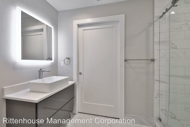 1 Bedroom, Rittenhouse Square Rental in Philadelphia, PA for $2,100 - Photo 1