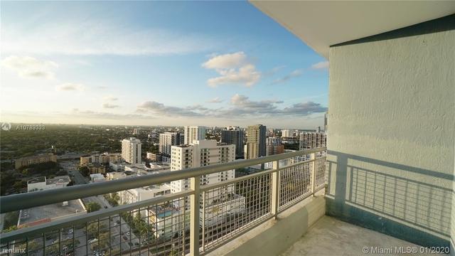 1 Bedroom, Brickell Rental in Miami, FL for $1,950 - Photo 1