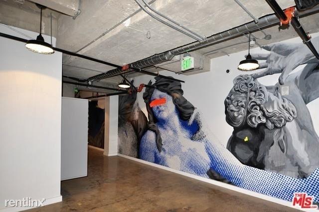 1 Bedroom, Arts District Rental in Los Angeles, CA for $3,270 - Photo 2