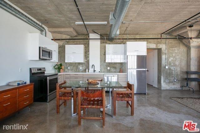 1 Bedroom, Arts District Rental in Los Angeles, CA for $3,270 - Photo 1