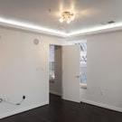 1 Bedroom, Adams Morgan Rental in Washington, DC for $1,850 - Photo 2