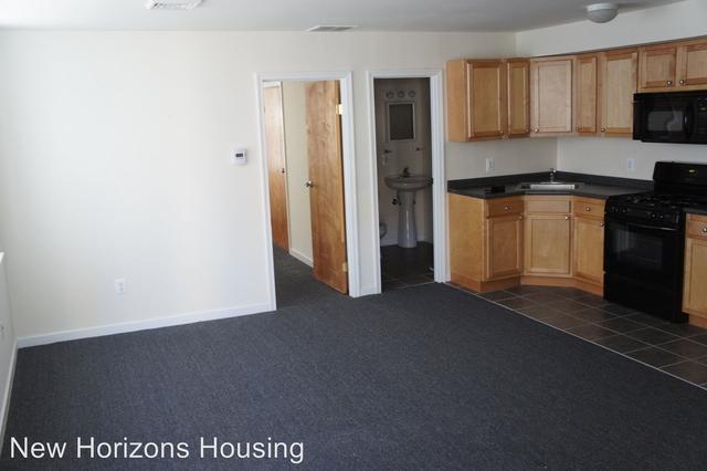 1 Bedroom, Walnut Hill Rental in Philadelphia, PA for $1,015 - Photo 2